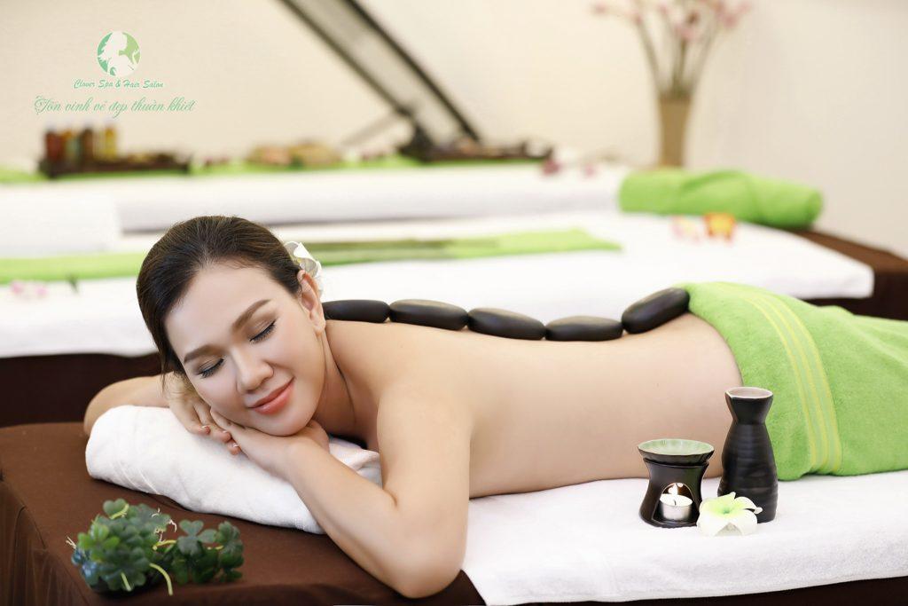 Massage Việt Nam