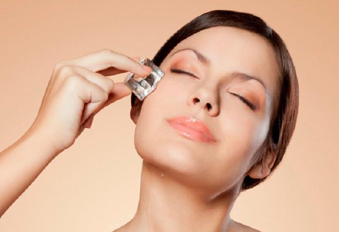 trị mụn hiệu quả, sạch mụn, da láng mịn, gây mụn