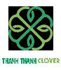 TMV THANH THANH CLOVER