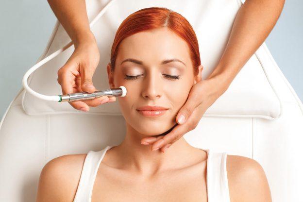 Những lưu ý về cách chăm sóc sau điều trị nám da bằng Laser