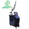 Máy điều trị sắc tố Công nghệ Picosecond PS-2014